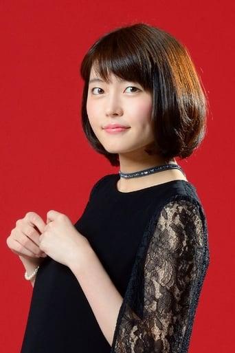 Image of Sayaka Senbongi