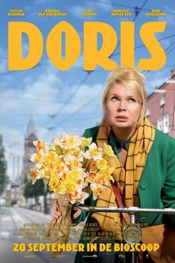 Poster for Doris