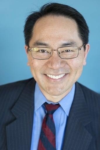Image of Keisuke Hoashi