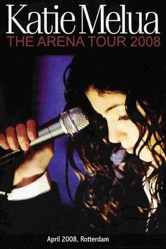Katie Melua - The Arena Tour 2008