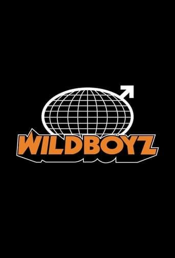 Poster Wildboyz