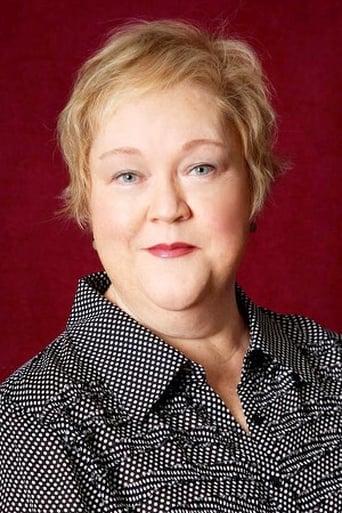 Image of Kathy Kinney