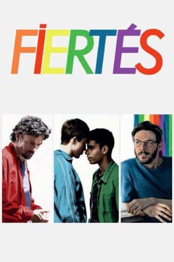 Watch Fiertés full movie online 1337x