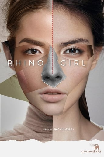 Watch Rhino Girl 2020 full online free