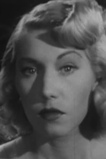 Image of Dolores Fuller