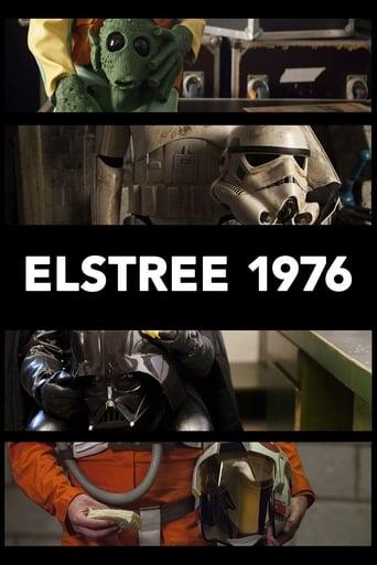 Poster of Elstree 1976