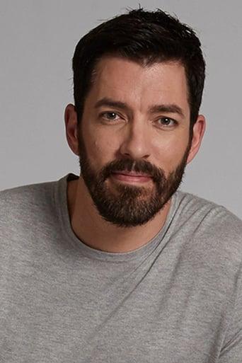 Image of Drew Scott