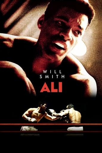 Assistir Ali online