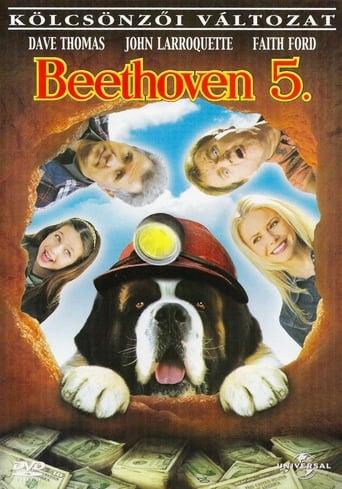 Beethoven 5