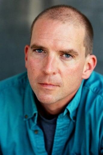 Image of Rick Forrester