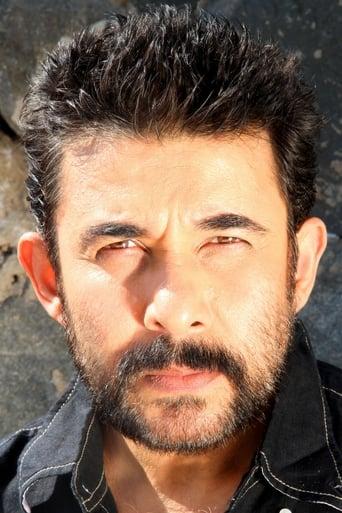 Image of Deepak Tijori