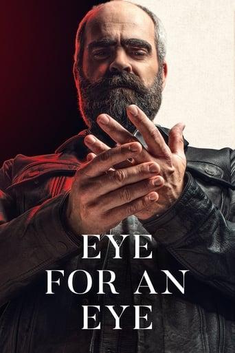 Eye for an eye streaming