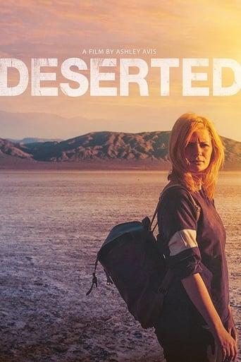 Poster of Deserted