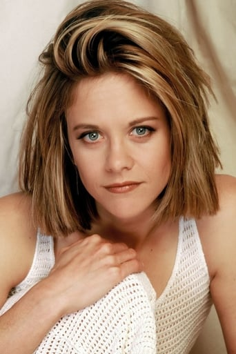 Profile picture of Meg Ryan