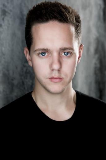 Image of Stevee Davies