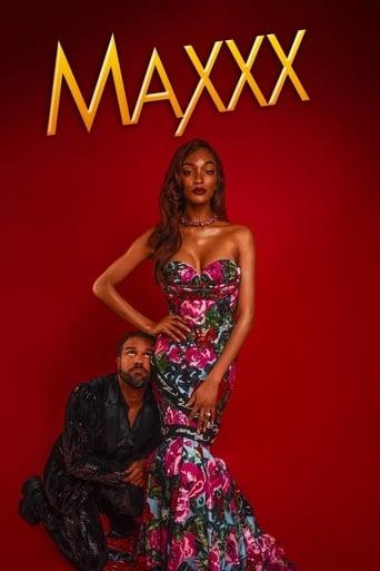 Poster of Maxxx