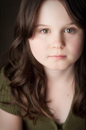 Image of Nicole Leduc