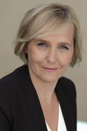 Image of Sarah Ferguson