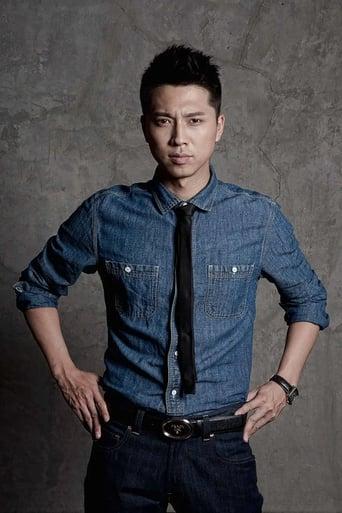 Image of Wang Lei