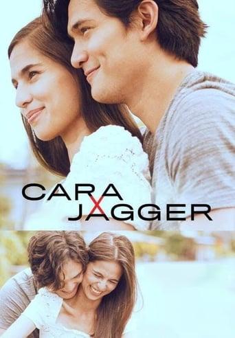 Watch Cara x Jagger full movie online 1337x
