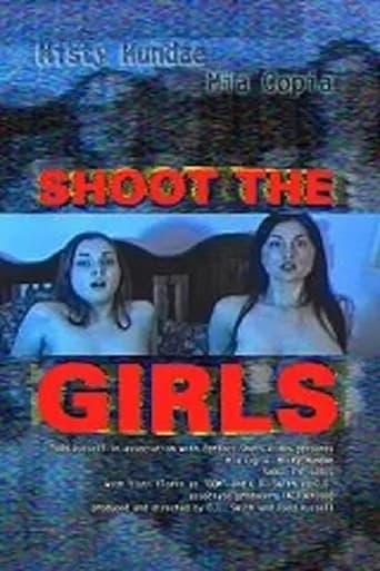 Shoot the Girls
