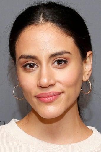 Image of Michelle Veintimilla