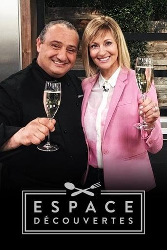 Watch Espace Découvertes Free Movie Online