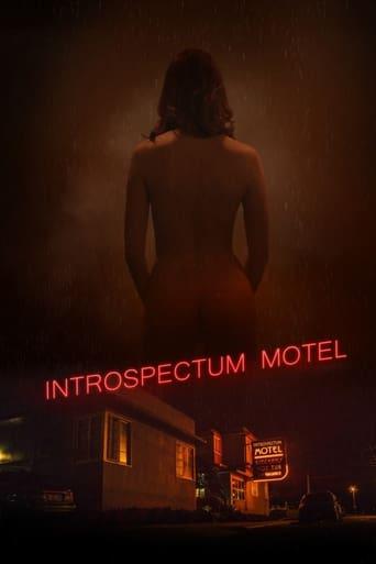 Watch Introspectum Motel Online Free in HD