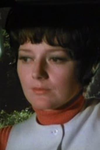 Deborah Stanford
