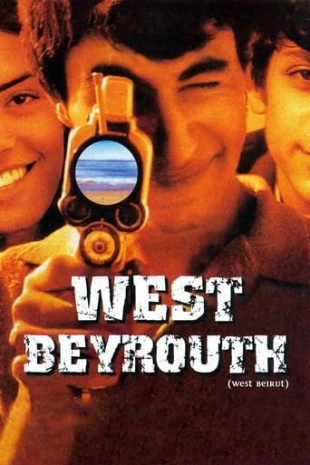 West Beirut