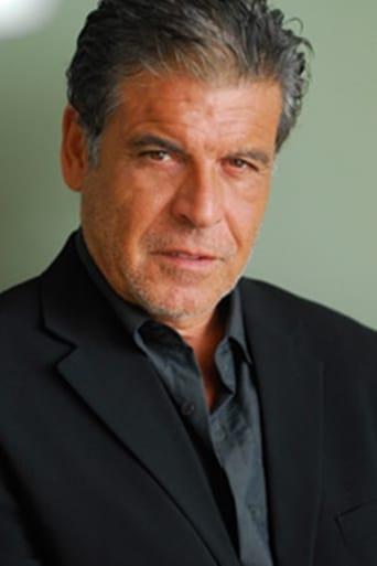 Image of Oscar Corbella