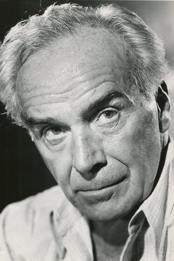 Image of Walter Rilla