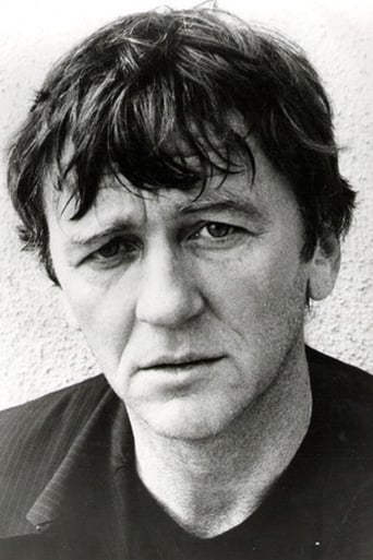 J.C. Quinn
