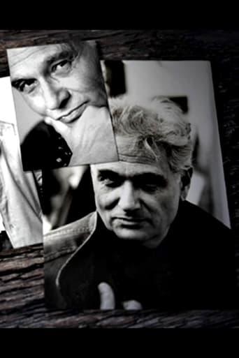 Watch Jacques Derrida, le courage de la pensée full movie online 1337x