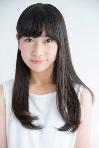Image of Karen Shibata