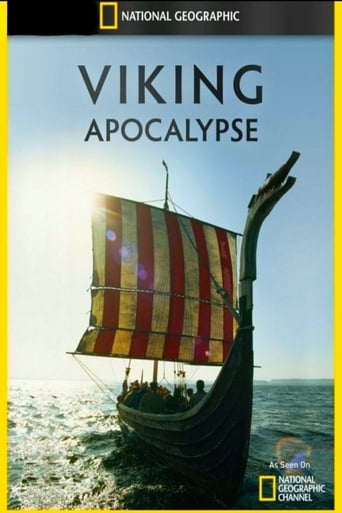Watch Viking Apocalypse full movie online 1337x