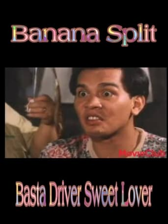 Watch Banana Split Free Movie Online