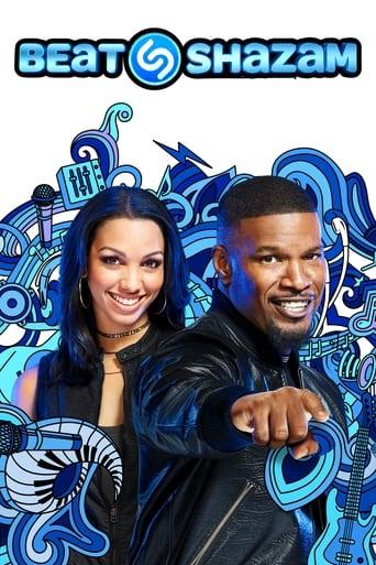 Poster of Beat Shazam