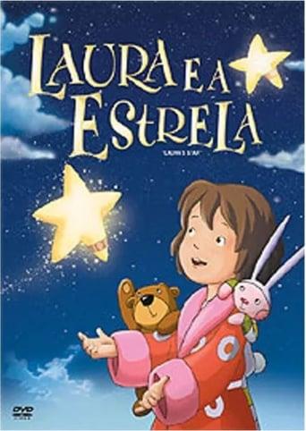 Laura e a Estrela