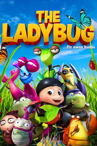 Film The Ladybug streaming VF gratuit complet