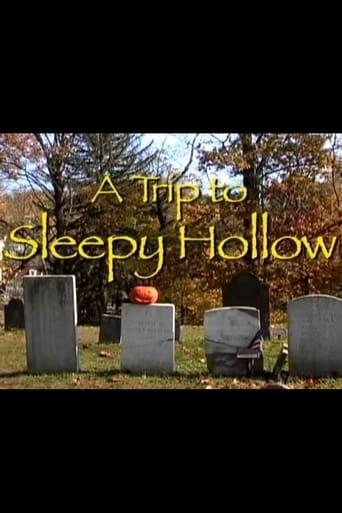 Watch A Trip to Sleepy Hollow Online Free Putlocker