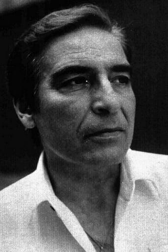 Image of Ubaldo Lay