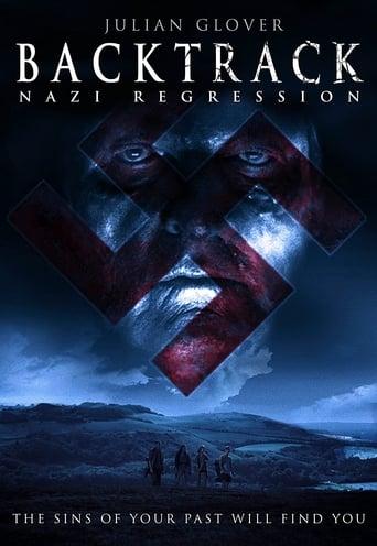 Backtrack: Nazi Regression