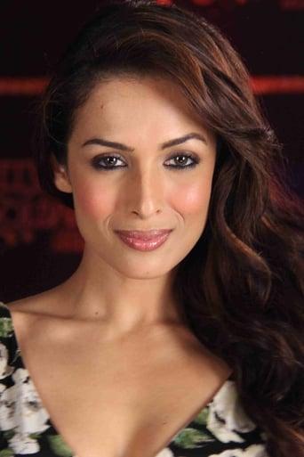 Image of Malaika Arora Khan