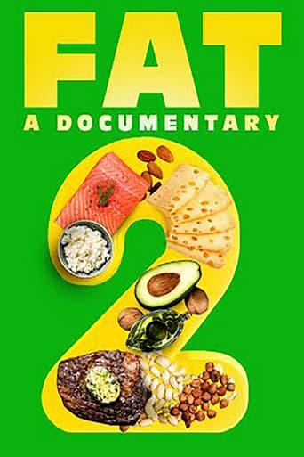FAT: A Documentary 2 (2021)
