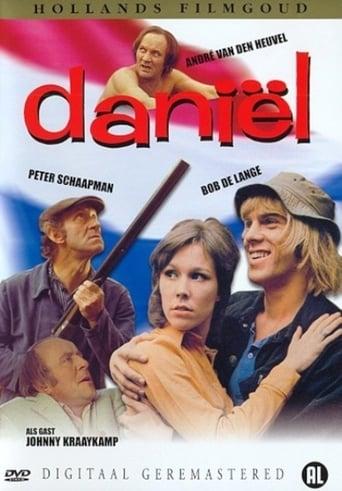 Watch Daniël full movie online 1337x