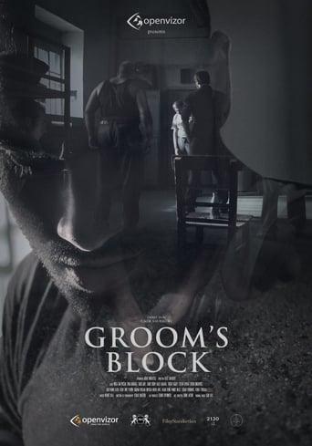 Groom's Block