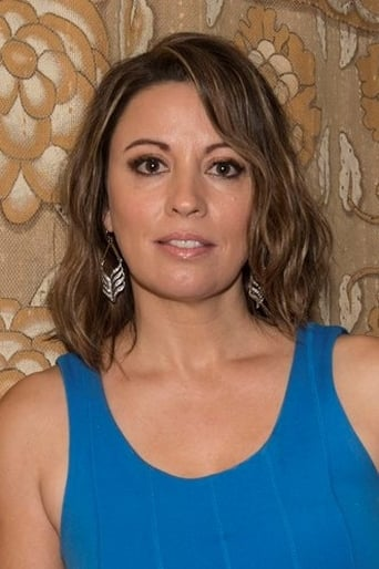 Image of Kay Cannon