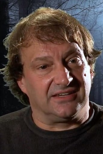 Скотт Шпігель