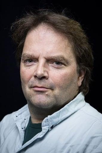 Image of Victor Löw